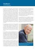 Bewegung hält gesund - Der Paritätische Berlin - Page 5