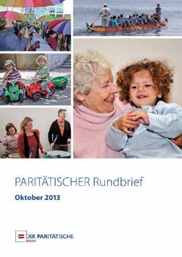 Download PDF (2,1 MB) - Der Paritätische Berlin