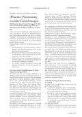 Download PDF (2,1 MB) - Der Paritätische Berlin - Page 5