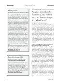 Download PDF (2,1 MB) - Der Paritätische Berlin - Page 7