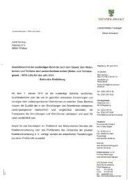 AWG Wulkau - Der PARITÄTISCHE Sachsen Anhalt