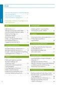Die Engagementmöglichkeiten in Berlin - Berlin.de - Page 4
