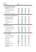 Qualitätsbericht der zuständigen Behörde nach dem Gesetz über ... - Page 3