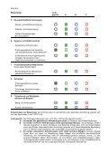 Qualitätsbericht der zuständigen Behörde nach dem Gesetz über ... - Page 4