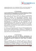 empfehlung § 13 AG Finanzierung PARITAET LSA 15 032013 - Der ... - Page 2