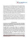 empfehlung § 13 AG Finanzierung PARITAET LSA 15 032013 - Der ... - Page 4