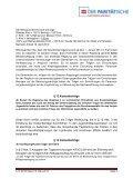 empfehlung § 13 AG Finanzierung PARITAET LSA 15 032013 - Der ... - Page 5
