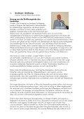 Junge Wilde - AWO Sachsen-Anhalt - Page 5