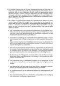 Jugendarrest in Sachsen-Anhalt - modern und zukunftsfähig gestalten - Page 2