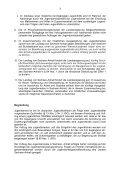 Jugendarrest in Sachsen-Anhalt - modern und zukunftsfähig gestalten - Page 3