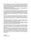 Jugendarrest in Sachsen-Anhalt - modern und zukunftsfähig gestalten - Page 4