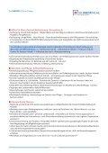 Geschäftsbericht im Dialog - Der PARITÄTISCHE Sachsen Anhalt - Page 3