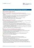Geschäftsbericht im Dialog - Der PARITÄTISCHE Sachsen Anhalt - Page 4
