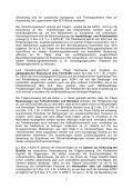 und Zulassungsverordnung Arbeitsförderung (AZAV) - Page 2