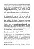 und Zulassungsverordnung Arbeitsförderung (AZAV) - Page 3