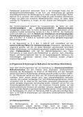 und Zulassungsverordnung Arbeitsförderung (AZAV) - Page 4