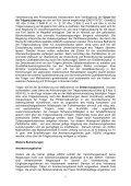 und Zulassungsverordnung Arbeitsförderung (AZAV) - Page 5
