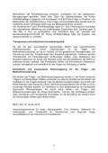 und Zulassungsverordnung Arbeitsförderung (AZAV) - Page 6
