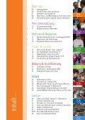 Unser - Paritätische Lebenshilfe - Seite 5