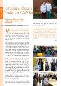 Unser - Paritätische Lebenshilfe - Seite 6
