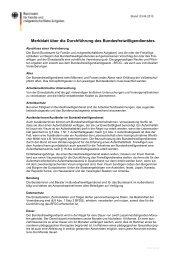 BFD-Merkblatt - Paritaetischer-freiwillige.de