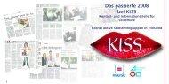 Kiss_141208