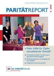 PR_04_10 - Landesverband Paritätischer Niedersachsen e.V.