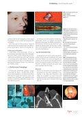 Perforierende Gesichtsverletzungen - Park Klinik Weißensee - Seite 3