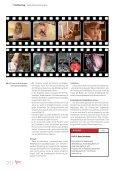 Perforierende Gesichtsverletzungen - Park Klinik Weißensee - Seite 4