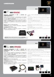MI-RNSE MK-RNSE - parkeersensoren.com