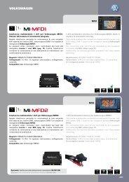 MI-MFD1 MI-MFD2 - parkeersensoren.com