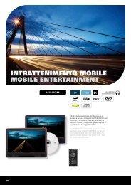 intrattenimento mobile mobile entertainment - parkeersensoren.com