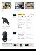 intrattenimento mobile mobile entertainment - parkeersensoren.com - Page 2