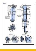 Vertikalachsen - Seite 7