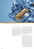 Direktantriebstechnik - Parkem AG - Seite 3