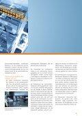 Direktantriebstechnik - Parkem AG - Seite 4
