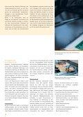 Direktantriebstechnik - Parkem AG - Seite 5
