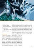 Direktantriebstechnik - Parkem AG - Seite 6