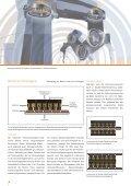 Direktantriebstechnik - Parkem AG - Seite 7