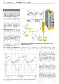 Drücke richtig messen - Parkem AG - Page 2