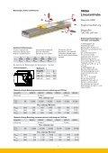 Katalog HMR - parker-origa.com - Page 7