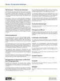 Hydraulik-Dichtungen - Parker - Seite 4