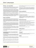Hydraulic Seals - Seite 4