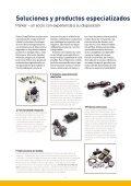 Aerogeneradores - Parker - Page 2