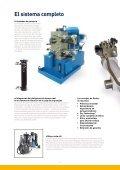 Aerogeneradores - Parker - Page 6