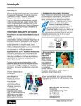Filtros de Alta Pressão - Parker - Page 4