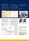 November 2008 SealingReport - Parker - Page 4