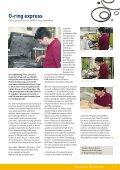 November 2008 SealingReport - Parker - Page 5