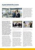 November 2008 SealingReport - Parker - Page 6