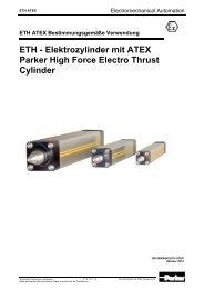 190-550004N2 ETH ATEX Oktober 2013 - Parker